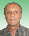 Доктор Арнольдо Сихон