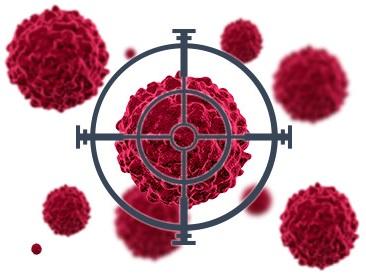 лечение рака крови в израиле, цены, стоимость