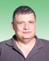 Доктор Эли Ашкенази