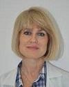Доктор Гошен Сиван