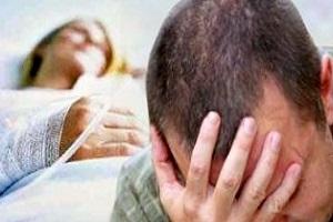 Что нужно знать, чтоб не стать жертвой обмана при лечении в Израиле