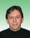 Профессор Роберто Шпигельман