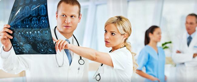 диагностика и лечение рака в израиле