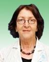 Профессор Элла Наперстак