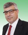 Доктор Амир Кремер