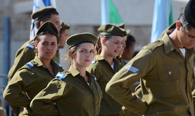 Новости медицины Израиля
