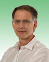 Профессор Эяль Шиф