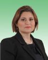 Доктор Рита Эрлих