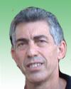 Доктор Ари Винклер