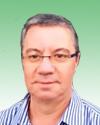 Доктор Даниель Кидар