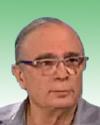 Профессор Авигдор Зеликовский