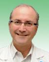 Доктор Иехуда Шварц