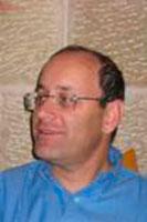 Доктор Рафаэль Фефер