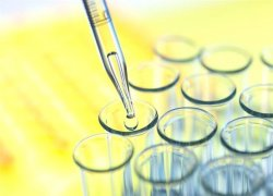 изобретена новая вакцина для лечения гепатита в израиле